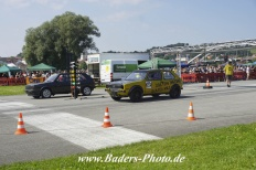 race@airport vilshofen 2016/rennen teil 1 race@airport vilshofen 2016/rennen teil 1 race@airport vilshofen 2016/rennen teil 1  Bild 803078