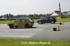 race@airport vilshofen 2016/rennen teil 1 race@airport vilshofen 2016/rennen teil 1 race@airport vilshofen 2016/rennen teil 1  Bild 803080