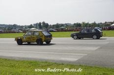 race@airport vilshofen 2016/rennen teil 1 race@airport vilshofen 2016/rennen teil 1 race@airport vilshofen 2016/rennen teil 1  Bild 803081