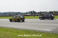 race@airport vilshofen 2016/rennen teil 1 race@airport vilshofen 2016/rennen teil 1 race@airport vilshofen 2016/rennen teil 1  Bild 803082