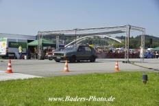 race@airport vilshofen 2016/rennen teil 1 race@airport vilshofen 2016/rennen teil 1 race@airport vilshofen 2016/rennen teil 1  Bild 803091