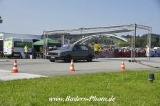 race@airport vilshofen 2016/rennen teil 1 race@airport vilshofen 2016/rennen teil 1 race@airport vilshofen 2016/rennen teil 1  Bild 803092