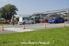 race@airport vilshofen 2016/rennen teil 1 race@airport vilshofen 2016/rennen teil 1 race@airport vilshofen 2016/rennen teil 1  Bild 803095