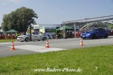 race@airport vilshofen 2016/rennen teil 1 race@airport vilshofen 2016/rennen teil 1 race@airport vilshofen 2016/rennen teil 1  Bild 803097