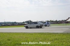 race@airport vilshofen 2016/rennen teil 1 race@airport vilshofen 2016/rennen teil 1 race@airport vilshofen 2016/rennen teil 1  Bild 803104