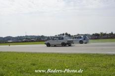race@airport vilshofen 2016/rennen teil 1 race@airport vilshofen 2016/rennen teil 1 race@airport vilshofen 2016/rennen teil 1  Bild 803105