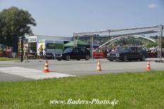 race@airport vilshofen 2016/rennen teil 1 race@airport vilshofen 2016/rennen teil 1 race@airport vilshofen 2016/rennen teil 1  Bild 803107
