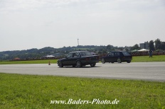 race@airport vilshofen 2016/rennen teil 1 race@airport vilshofen 2016/rennen teil 1 race@airport vilshofen 2016/rennen teil 1  Bild 803112
