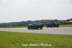 race@airport vilshofen 2016/rennen teil 1 race@airport vilshofen 2016/rennen teil 1 race@airport vilshofen 2016/rennen teil 1  Bild 803113