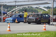 race@airport vilshofen 2016/rennen teil 1 race@airport vilshofen 2016/rennen teil 1 race@airport vilshofen 2016/rennen teil 1  Bild 803115