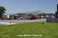 race@airport vilshofen 2016/rennen teil 1 race@airport vilshofen 2016/rennen teil 1 race@airport vilshofen 2016/rennen teil 1  Bild 803121