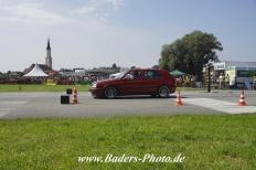 race@airport vilshofen 2016/rennen teil 1 race@airport vilshofen 2016/rennen teil 1 race@airport vilshofen 2016/rennen teil 1  Bild 803125