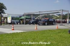 race@airport vilshofen 2016/rennen teil 1 race@airport vilshofen 2016/rennen teil 1 race@airport vilshofen 2016/rennen teil 1  Bild 803128