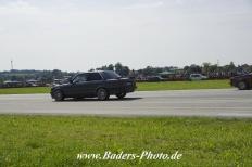 race@airport vilshofen 2016/rennen teil 1 race@airport vilshofen 2016/rennen teil 1 race@airport vilshofen 2016/rennen teil 1  Bild 803144
