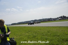 race@airport vilshofen 2016/rennen teil 1 race@airport vilshofen 2016/rennen teil 1 race@airport vilshofen 2016/rennen teil 1  Bild 803155