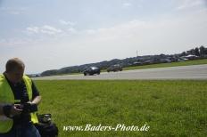 race@airport vilshofen 2016/rennen teil 1 race@airport vilshofen 2016/rennen teil 1 race@airport vilshofen 2016/rennen teil 1  Bild 803156