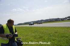 race@airport vilshofen 2016/rennen teil 1 race@airport vilshofen 2016/rennen teil 1 race@airport vilshofen 2016/rennen teil 1  Bild 803157