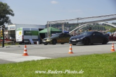 race@airport vilshofen 2016/rennen teil 1 race@airport vilshofen 2016/rennen teil 1 race@airport vilshofen 2016/rennen teil 1  Bild 803170