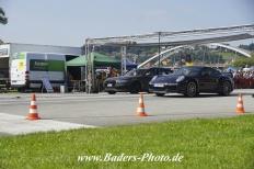 race@airport vilshofen 2016/rennen teil 1 race@airport vilshofen 2016/rennen teil 1 race@airport vilshofen 2016/rennen teil 1  Bild 803176