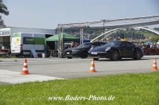 race@airport vilshofen 2016/rennen teil 1 race@airport vilshofen 2016/rennen teil 1 race@airport vilshofen 2016/rennen teil 1  Bild 803177