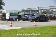 race@airport vilshofen 2016/rennen teil 1 race@airport vilshofen 2016/rennen teil 1 race@airport vilshofen 2016/rennen teil 1  Bild 803178