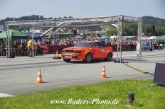 race@airport vilshofen 2016/rennen teil 1 race@airport vilshofen 2016/rennen teil 1 race@airport vilshofen 2016/rennen teil 1  Bild 803200