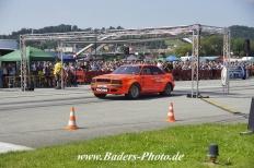 race@airport vilshofen 2016/rennen teil 1 race@airport vilshofen 2016/rennen teil 1 race@airport vilshofen 2016/rennen teil 1  Bild 803201