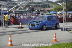 race@airport vilshofen 2016/rennen teil 1 race@airport vilshofen 2016/rennen teil 1 race@airport vilshofen 2016/rennen teil 1  Bild 803213