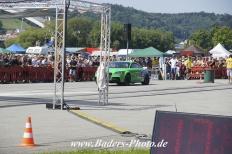 race@airport vilshofen 2016/rennen teil 1 race@airport vilshofen 2016/rennen teil 1 race@airport vilshofen 2016/rennen teil 1  Bild 803253