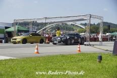 race@airport vilshofen 2016/rennen teil 1 race@airport vilshofen 2016/rennen teil 1 race@airport vilshofen 2016/rennen teil 1  Bild 803274