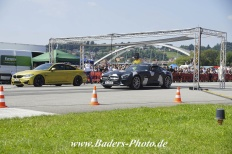 race@airport vilshofen 2016/rennen teil 1 race@airport vilshofen 2016/rennen teil 1 race@airport vilshofen 2016/rennen teil 1  Bild 803277