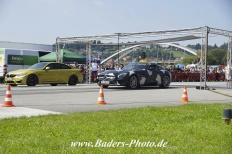 race@airport vilshofen 2016/rennen teil 1 race@airport vilshofen 2016/rennen teil 1 race@airport vilshofen 2016/rennen teil 1  Bild 803278