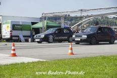 race@airport vilshofen 2016/rennen teil 1 race@airport vilshofen 2016/rennen teil 1 race@airport vilshofen 2016/rennen teil 1  Bild 803296