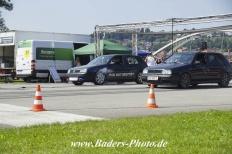 race@airport vilshofen 2016/rennen teil 1 race@airport vilshofen 2016/rennen teil 1 race@airport vilshofen 2016/rennen teil 1  Bild 803297
