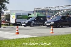 race@airport vilshofen 2016/rennen teil 1 race@airport vilshofen 2016/rennen teil 1 race@airport vilshofen 2016/rennen teil 1  Bild 803298