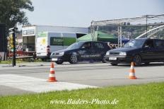 race@airport vilshofen 2016/rennen teil 1 race@airport vilshofen 2016/rennen teil 1 race@airport vilshofen 2016/rennen teil 1  Bild 803299