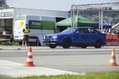 race@airport vilshofen 2016/rennen teil 1 race@airport vilshofen 2016/rennen teil 1 race@airport vilshofen 2016/rennen teil 1  Bild 803303