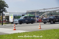 race@airport vilshofen 2016/rennen teil 1 race@airport vilshofen 2016/rennen teil 1 race@airport vilshofen 2016/rennen teil 1  Bild 803315