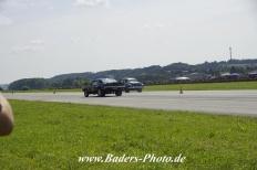 race@airport vilshofen 2016/rennen teil 1 race@airport vilshofen 2016/rennen teil 1 race@airport vilshofen 2016/rennen teil 1  Bild 803318