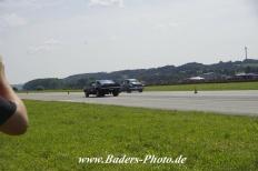 race@airport vilshofen 2016/rennen teil 1 race@airport vilshofen 2016/rennen teil 1 race@airport vilshofen 2016/rennen teil 1  Bild 803319