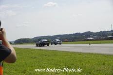 race@airport vilshofen 2016/rennen teil 1 race@airport vilshofen 2016/rennen teil 1 race@airport vilshofen 2016/rennen teil 1  Bild 803320