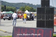 race@airport vilshofen 2016/rennen teil 1 race@airport vilshofen 2016/rennen teil 1 race@airport vilshofen 2016/rennen teil 1  Bild 803328