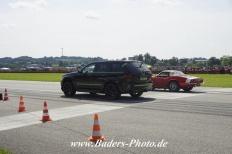 race@airport vilshofen 2016/rennen teil 1 race@airport vilshofen 2016/rennen teil 1 race@airport vilshofen 2016/rennen teil 1  Bild 803361