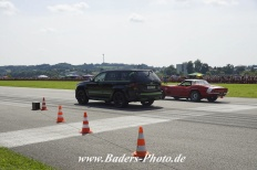 race@airport vilshofen 2016/rennen teil 1 race@airport vilshofen 2016/rennen teil 1 race@airport vilshofen 2016/rennen teil 1  Bild 803362