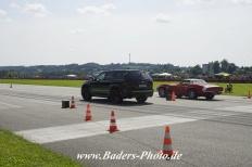 race@airport vilshofen 2016/rennen teil 1 race@airport vilshofen 2016/rennen teil 1 race@airport vilshofen 2016/rennen teil 1  Bild 803363