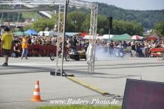 race@airport vilshofen 2016/rennen teil 1 race@airport vilshofen 2016/rennen teil 1 race@airport vilshofen 2016/rennen teil 1  Bild 803365
