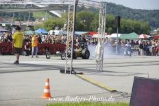race@airport vilshofen 2016/rennen teil 1 race@airport vilshofen 2016/rennen teil 1 race@airport vilshofen 2016/rennen teil 1  Bild 803366