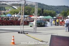 race@airport vilshofen 2016/rennen teil 1 race@airport vilshofen 2016/rennen teil 1 race@airport vilshofen 2016/rennen teil 1  Bild 803374