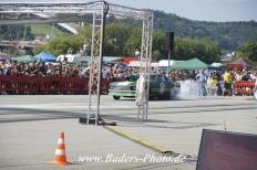 race@airport vilshofen 2016/rennen teil 1 race@airport vilshofen 2016/rennen teil 1 race@airport vilshofen 2016/rennen teil 1  Bild 803375