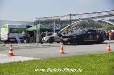 race@airport vilshofen 2016/rennen teil 1 race@airport vilshofen 2016/rennen teil 1 race@airport vilshofen 2016/rennen teil 1  Bild 803390
